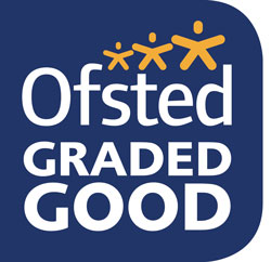 Ofsted 'Good' News