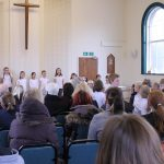 Easter Service 02