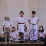Easter Service 06