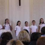 Easter Service 16