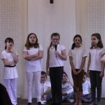 Easter Service 37
