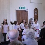 Easter Service 52
