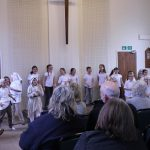 Easter Service 53