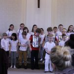 Easter Service 59