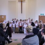 Easter Service 60