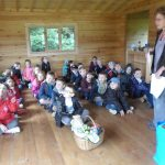 Forest Schools 01