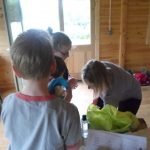 Forest Schools 02