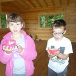 Forest Schools 03