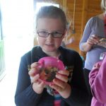 Forest Schools 04