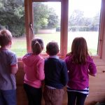 Forest Schools 05