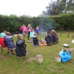Forest Schools 07