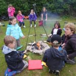 Forest Schools 08