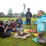 Forest Schools 09