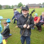 Forest Schools 11