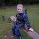 Forest Schools 12