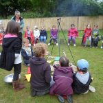 Forest Schools 13
