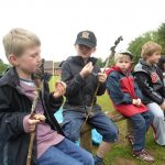 Forest Schools 14