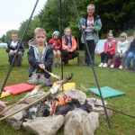 Forest Schools 15