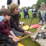 Forest Schools 16