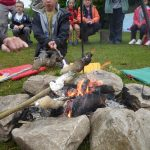 Forest Schools 17