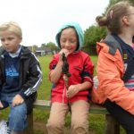 Forest Schools 18