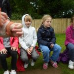 Forest Schools 19