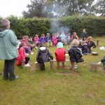 Forest Schools 20