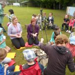 Forest Schools 22