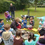 Forest Schools 23