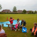 Forest Schools 24