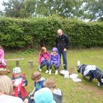 Forest Schools 25