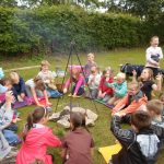 Forest Schools 26
