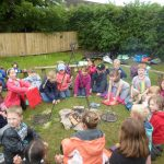Forest Schools 27