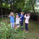 Forest Schools 32
