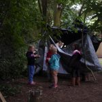 Forest Schools 33