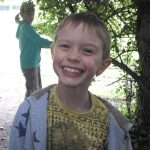 Forest Schools 34