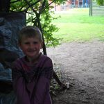 Forest Schools 35