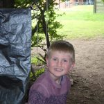 Forest Schools 36