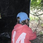 Forest Schools 37