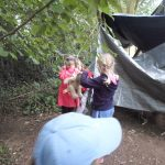 Forest Schools 38