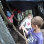 Forest Schools 39
