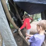 Forest Schools 40