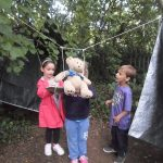 Forest Schools 43