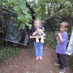Forest Schools 45