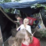 Forest Schools 46