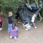 Forest Schools 48