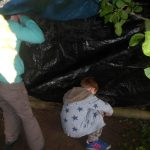 Forest Schools 49