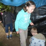Forest Schools 50