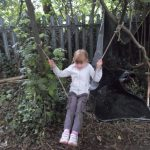 Forest Schools 51