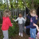Forest Schools 52